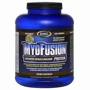 Bodybuilding Supplements By Topnutritions  Protein