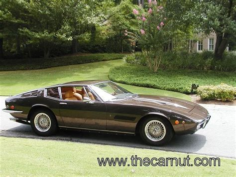 gold maserati ghibli 278 best maserati images on pinterest cars vintage cars