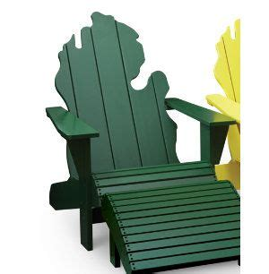 17 best images about adirondack chair on