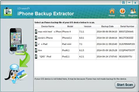 iphone backup extractor activation key iphone backup extractor activation keygen