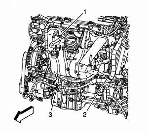 Chevy Cobalt Starter Wiring Diagram  2009 Chevy Cobalt Rs