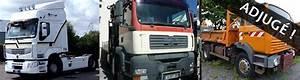 Aquitaine Encheres Auto : vente enchere camion tracteur routier occasion renault ~ Medecine-chirurgie-esthetiques.com Avis de Voitures