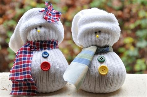 christmas craft ideas for adults 30 craft ideas the wow style