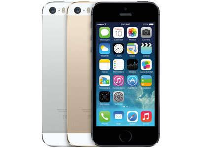 iphone 5 used price apple iphone 5s 16gb price in the philippines and specs