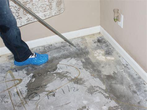 11 home depot hardie tile backer board how to