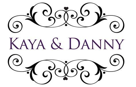 monogram template free monogram templates trouble designs wedding monograms wine bottle label for kaya