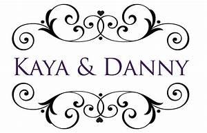 free monogram templates double trouble designs wedding With free wedding monogram