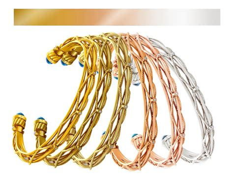 different colors of gold retouching different colors of gold paperboat creative