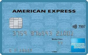 American express small business credit card offers image for Amex small business credit card
