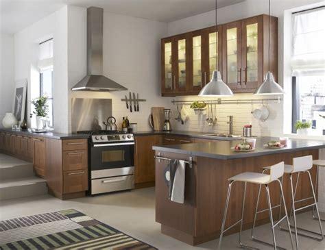 idea kitchen ikea kitchen modern kitchen other metro by ikea
