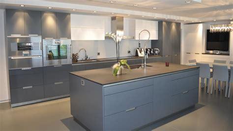 santos kitchens dubai furniture shops