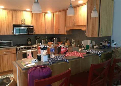 showcase kitchens green bay wi renew a kitchen showcase kitchens inc green bay wi 7933