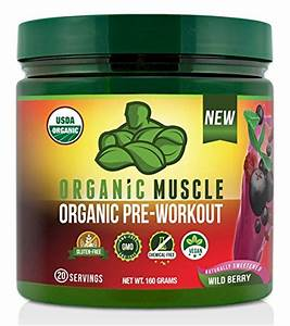 Muscle Pharm Assault - Customer Reviews, Prices, Specs and ...