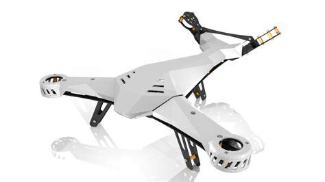 robotshop  amazon  robotics enters  drone market  acquiring dialfonzo copter