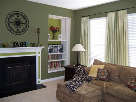Wohnideen Wände Streichen by Wohnzimmer Streichen 106 Inspirierende Ideen