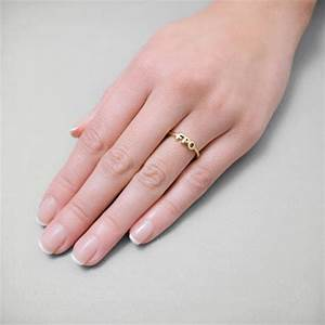 For placement only fpo engagement ring design milk for Wedding ring placement
