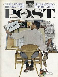 The Saturday Evening Post | The Saturday Evening Post ...
