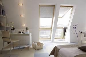 Dachfenster Mit Balkon Austritt : so finden hausbesitzer das richtige dachfenster energie fachberater ~ Indierocktalk.com Haus und Dekorationen