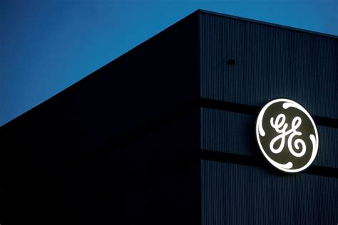 general electric kühlschrank after siemens ge to lay 12 000 employees worldwide as part of firm s turn around plans
