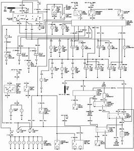 Diagram  1968 Mustang Heater Motor Wiring Diagram Full