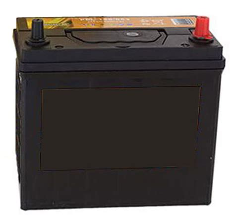 With over 5,000 o'reilly auto parts stores across the us, there's always an o'reilly auto parts near you. 053 HB053 car battery replacement 12v sealed 4-year ...