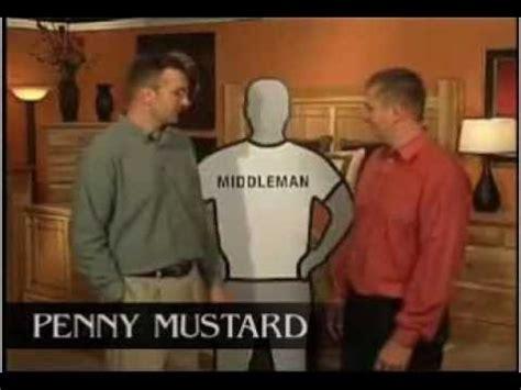 penny mustard furniture furniture walpaper