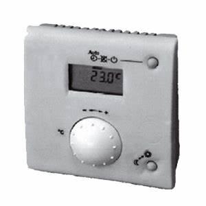 Pompe À Chaleur Atlantic : accessoires pompe chaleur pompe chaleur climatisation ~ Melissatoandfro.com Idées de Décoration