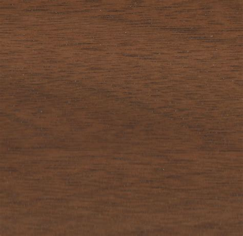 rustic walnut stains paints finishes countryside