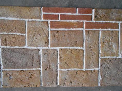 rivestimenti in polistirolo per interni rivestimento polistirolo effetto pietra cemento armato