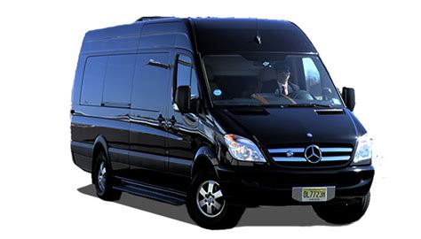 Limousine Service Nyc by Mercedes Sprinter Vip Alpine Limousine Service Nyc