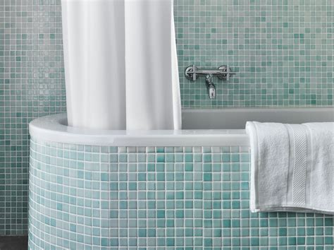 tile mastic  thinset mortar buying guide