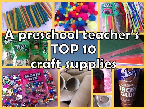 100 best images about preschool crafts on 985 | 2d6742697913b12fb3cc2e51ed310959 preschool teachers preschool crafts