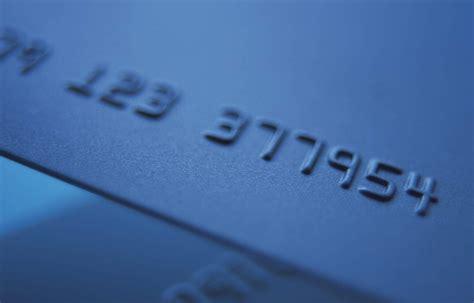 ways  protect  credit card number creditcom