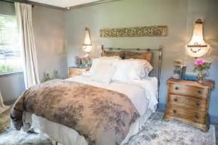 Bedroom Fixer Upper Magnolia Farms