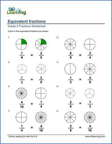 66 best grade 3 grammar lessons 1 16 images on