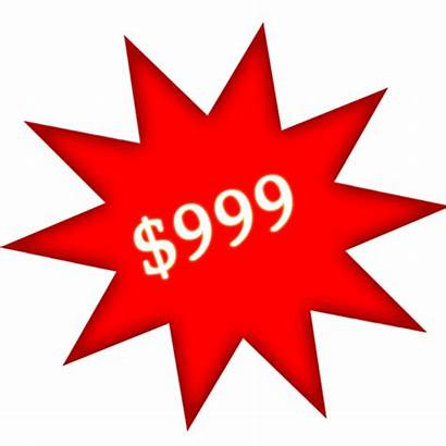 999 Special Pricing Limited Period Prweb