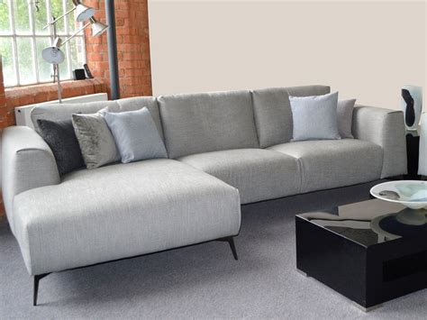furniture sofa chaise grey chaise sofa cabinets matttroy