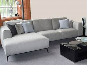 Designer Sofa Outlet : the franco designer contemporary chaise sofas sofas with swagger the interior outlet ~ Indierocktalk.com Haus und Dekorationen