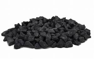 Splitt Menge Berechnen : basaltsplitt 8 11mm basaltsplitt ~ Themetempest.com Abrechnung