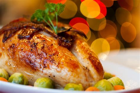 best holiday catering menu aspen catering