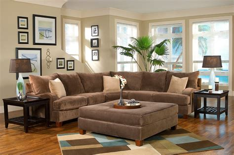 Deep Seat Sectional Sofa  Cleanupfloridacom. Large Subway Tile Shower. Room Partition Ideas. Showers Home Depot. Kohler. High Back Dining Room Chairs. Block Coffee Table. Navy Dining Room Chairs. Box Beam