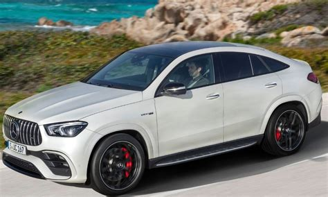 Explore vehicle features, design, information, and more ahead of the release. Ultimate Car Negotiators » 2021 MERCEDES BENZ AMG GLE 63S COUPE 4matic