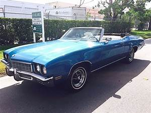 1972 Buick Skylark For Sale  12 900
