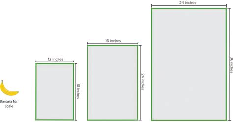 Standard Table Top Sizes Images. 30 Kitchen Islands With Tables A Simple But Very Clever Combo