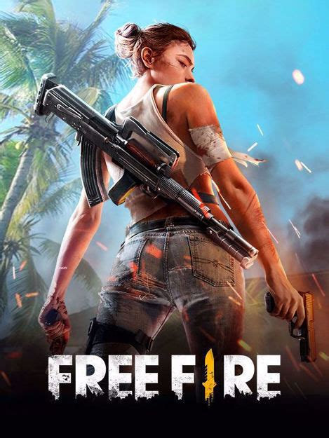 Free match 3 games for kindle fire and android. 1080+108 Free Fire Diamond code   Buy Games, Digital Gift ...