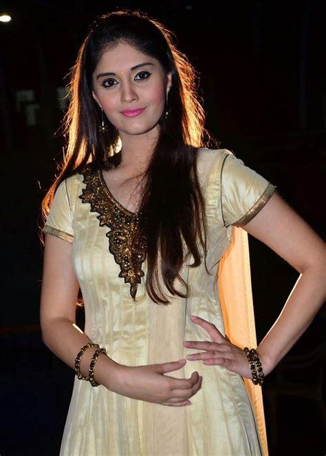 1000 ideas about surabhi on tamil saree and white dress
