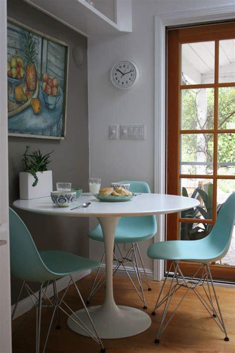 cadeira charles eames  ambientes decorados  fotos