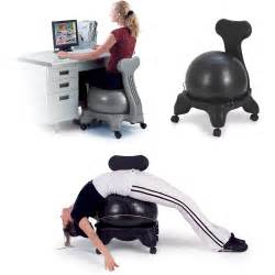 Stability Desk Chair by Office Stability Chair Cryomats Org
