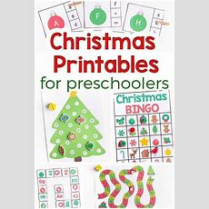 17 Best Images About Christmas On Pinterest  Christmas Printables, Advent Calendar And