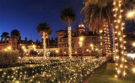 events to do with your family in jacksonville fl